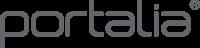 portalia-logo-RGB